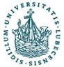 Universitat zu Lubeck