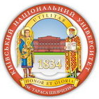 Kyiv National Taras Shevchenko University